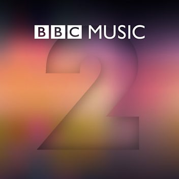 Radio 2 Playlist: Easy - 19th October 2017
