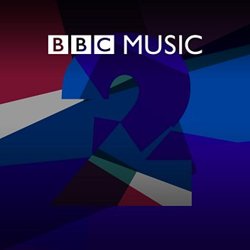 Radio 2 Playlist: Great British Songbook - 9th January 2018