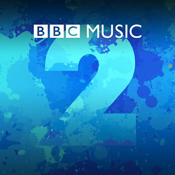 Radio 2's Blues Playlist: 30th October 2017