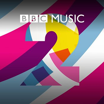 Radio 2 Playlist: 21st Century Songs - Of Monsters and Men, Blondie, Wheatus...