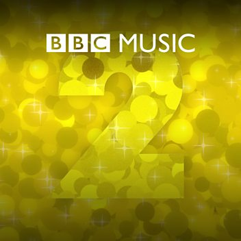 Radio 2's Showtunes Playlist - Big Guns