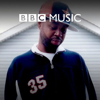 Raw Hip Hop: J Dilla Appreciation - Nas, Common, De La Soul...