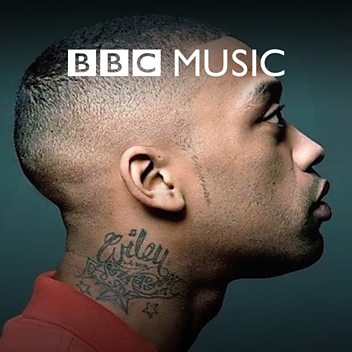 Grime Underground: Best of Wiley