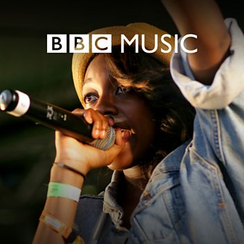 Bedtime Mix: Little Simz