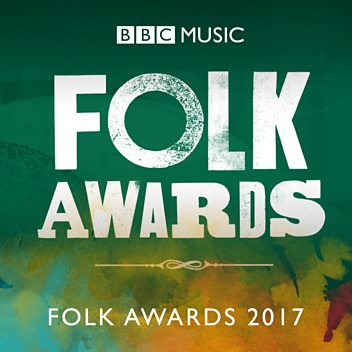 Folk Awards 2017