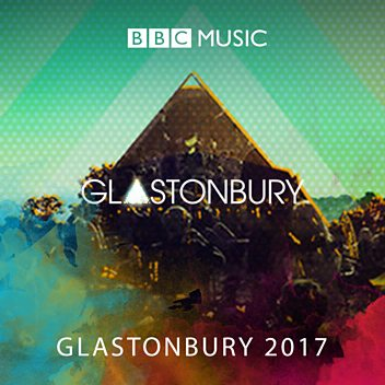 Glastonbury 2017