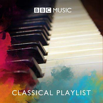 BBC Classical