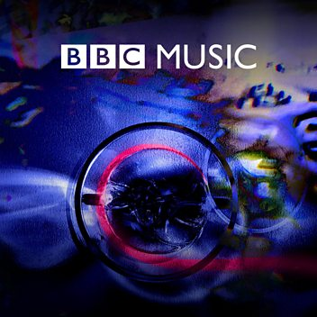 The Radio 3 In Tune Mixtape - Mozart, Hillborg, Walton