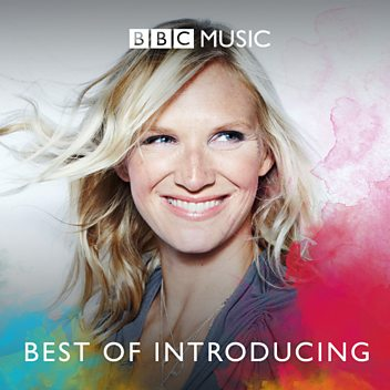 Jo Whiley's 10 Years of BBC Music Introducing