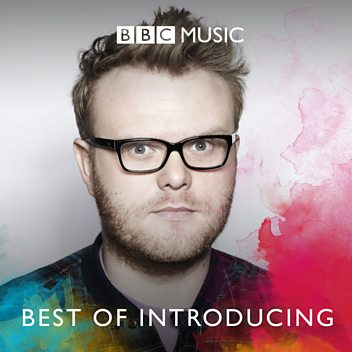 Huw Stephens' 10 Years of BBC Music Introducing