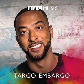 Targo Embargo