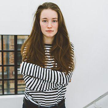 Radio 1's Artist Takeover: Sigrid