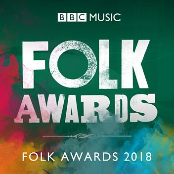 Folk Awards 2018