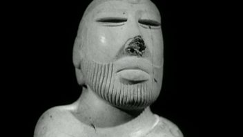 Programme image from Buried Treasure: Mohenjo-daro