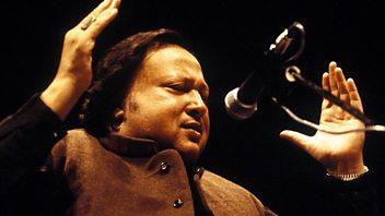 Programme image from Nusrat Was My Elvis: Nusrat Was My Elvis