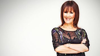 Programme image from Woman's Hour: 06/10/2010