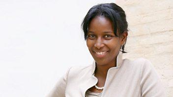 Programme image from Woman's Hour: Lisa Riley, Ayaan Hirsi Ali, Doris Day