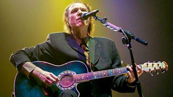 Programme image from Mastertapes: Episode 3: Ray Davies