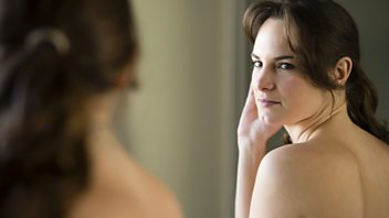 Programme image from Woman's Hour: How do you feel when you look in the mirror?
