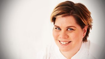 Programme image from Saturday Live: Katy Brand