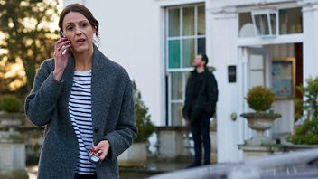 Programme image from Doctor Foster: Episode 3