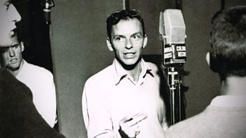 Programme image from Sinatra: All or Nothing at All: Episode 1: Part 1