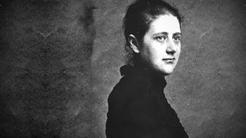 Programme image from Great Lives: Beatrix Potter