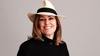 Programme image from The Blues Show with Cerys Matthews: 13/07/2020
