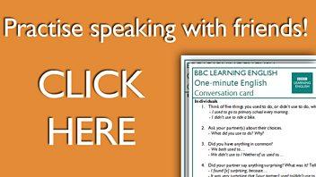 Conversation Cards E01.jpg