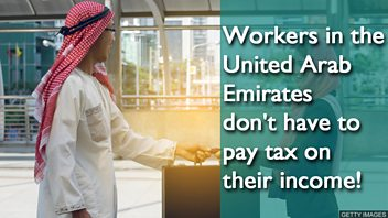 07 dont have to tax UAE.jpg