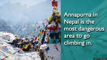 25.Annapurna.GettyImages-185832760.jpg