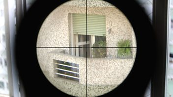 Programme image from Analysis: Do Assassinations Work?