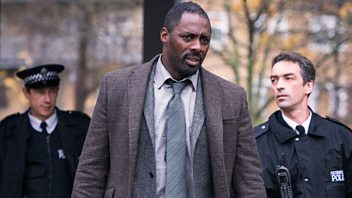 Programme image from Luther: Episode 2