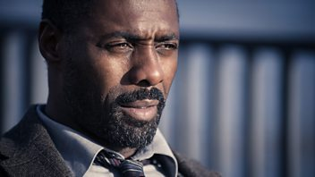 Programme image from Luther: Episode 3