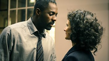 Programme image from Luther: Episode 4