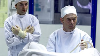 Programme image from Bodies: Episode 7