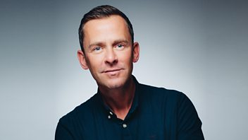 Programme image from Scott Mills: Scott's in for Greg at Breakfast