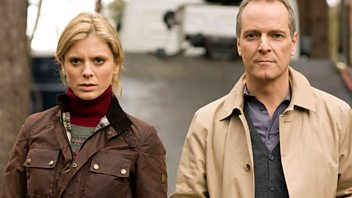 Programme image from Silent Witness: Part 2: Run, Part 2