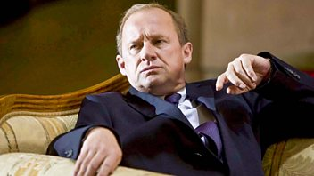 Programme image from Spooks: Episode 5
