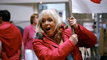 Programme image from Gavin & Stacey: Episode 1