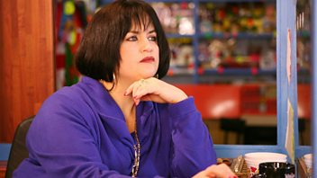 Programme image from Gavin & Stacey: Episode 3