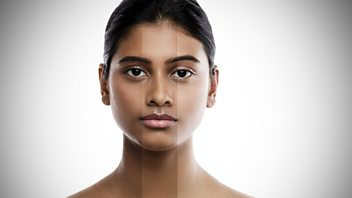 Programme image from Woman's Hour: Skin-lightening creams