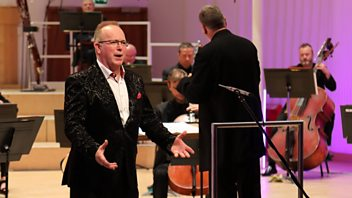 Programme image from A Musical Celebration with the BBC Scottish Symphony Orchestra: A Musical Celebration with the BBC Scottish Symphony Orchestra