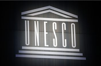 Programme image from Witness History: UNESCO and race and tolerance