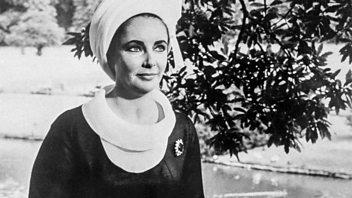 Programme image from Elizabeth Taylor - England's Other Elizabeth: Elizabeth Taylor - England's Other Elizabeth