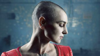 Programme image from Woman's Hour: Sinead O'Connor, Your returning to work manifesto.