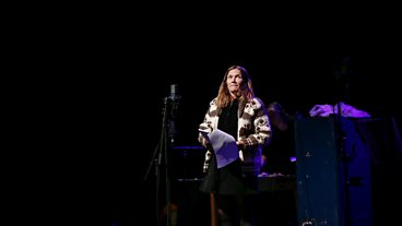 Spike Milligan Tribute I Told You I Was Ill Performances Bbc Contains Strong Language 2018 Bbc