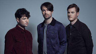 BBC Music Day 2017 Ambassadors