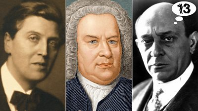 Quiz: Are these myths about the great composers actually true?