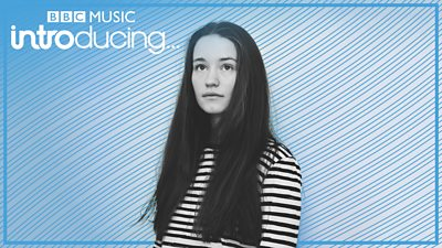 Sigrid picks her favourite under-the-radar tracks